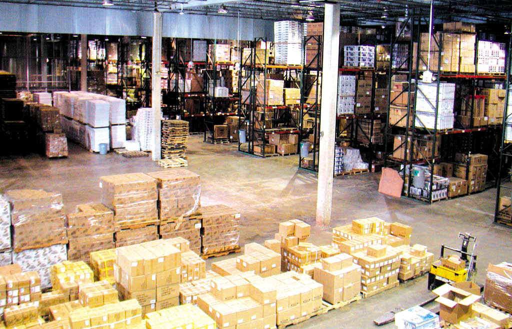 Wholesale home decor for resale 28 images resale home for Wholesale craft supplies for resale